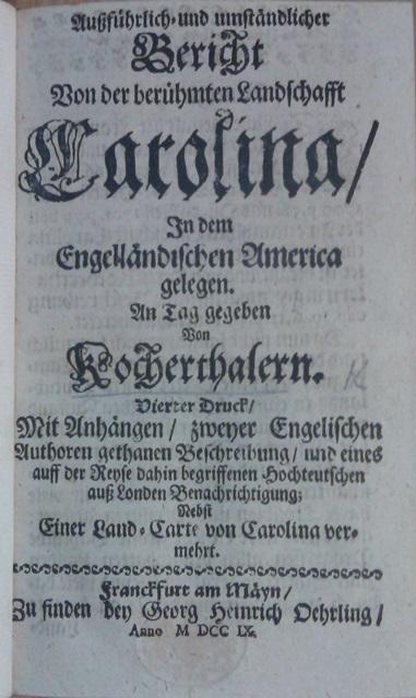 Kocherthaler, Bericht C.32.b.38