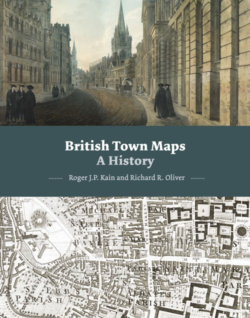 1Maps_cover