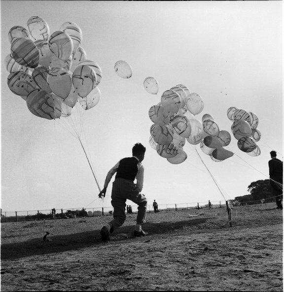 EAP755_1_1_107-Baloons_1586.TIF_L