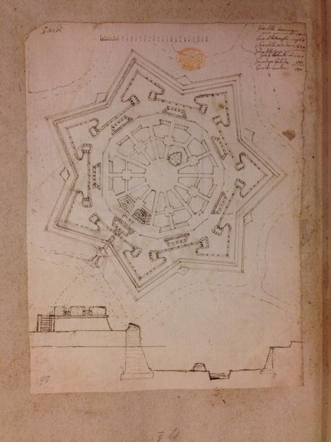Maps 6.TAB.5.(26)