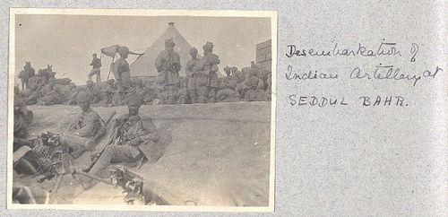 Gallipoli 4