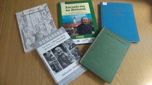 ZaemnhofBiographiesDSC_1242-OK