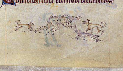 Royal MS 2 B VII f. 173r G70031-80a