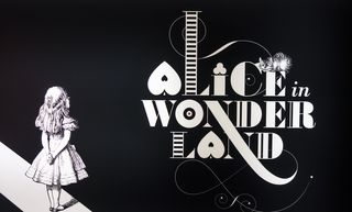 Alice-in-wonderland-exhibition-at-the-british-library-by-tony-antoniou