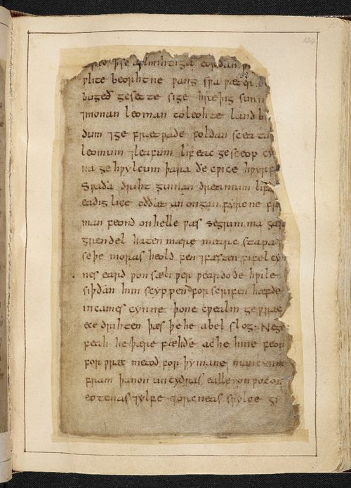 Cotton_ms_vitellius_a_xv_f134r
