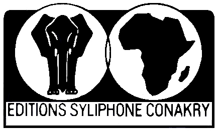 Syliphone logo 2015