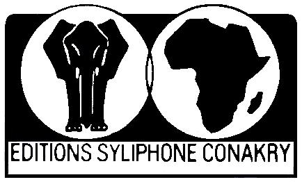Syliphone logo 2015