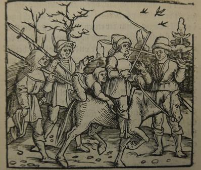 Till 1515 f.4