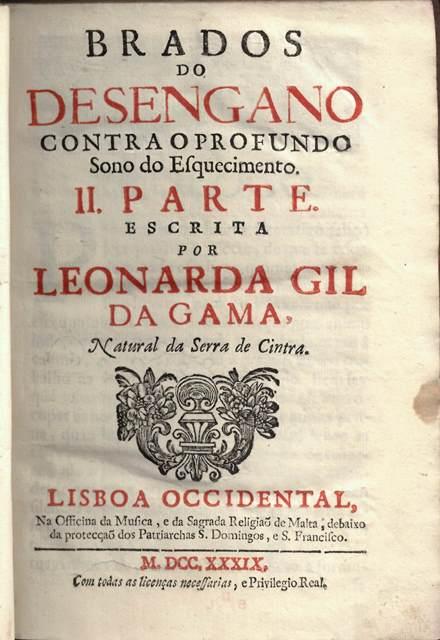 European studies blog: Rare books