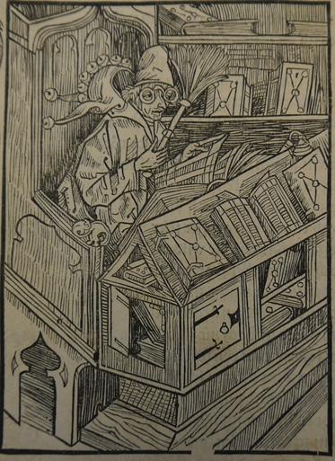 Büchernarr