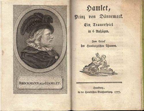 Hamlet Schroeder RB.23.a.18775