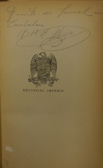 9043ff30 inscribed page