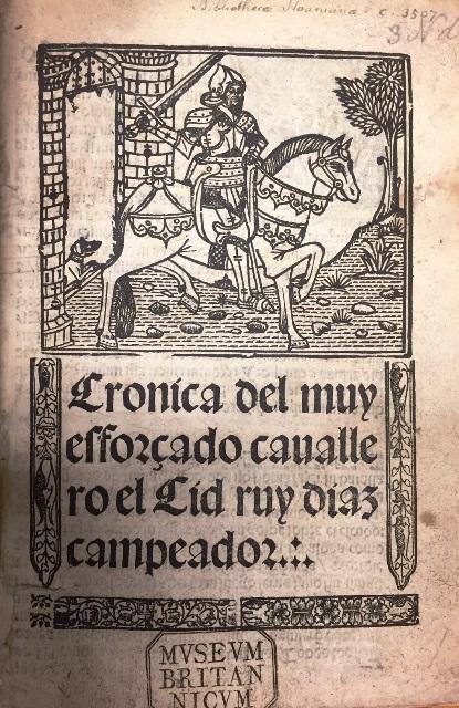 Cid 1541