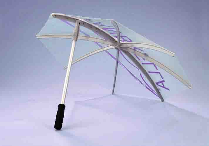 Fanbrella_2